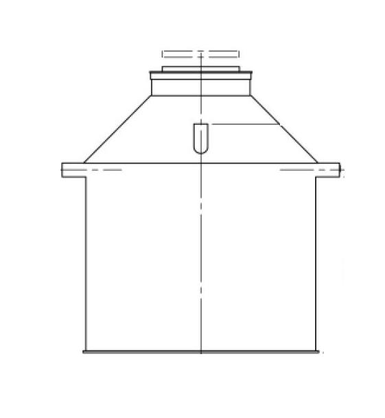 aquato stabi kom f r 08 einwohner pp kunststoffanlage mit druckluft ssb vollbiologietechnik. Black Bedroom Furniture Sets. Home Design Ideas